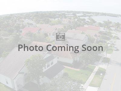 Windbrook Ave<br/>Spring Hill, FL